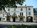 The Bull Inn, Market Place - geograph.org.uk - 814594.jpg