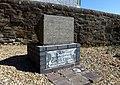 The Cargill Stone (geograph 4915466).jpg
