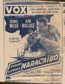 The Cinema Vox poster.jpg