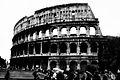 The Colosseum(HDR).jpg