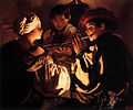 The Concert (1627) by Hendrick ter Brugghen.jpg