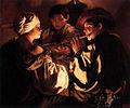 The Concert (1627) by Hendrick ter Brugghen.jpg