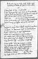 The Devonshire Manuscript facsimile 29v LDev047 LDev047-1.jpg