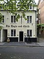 The Eagle and Child from St Giles Street.jpg