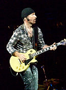The Edge 360 Tour Foxboro 2009.jpg