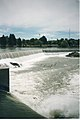 The Falls, Idaho Falls, 1991. 03.jpg