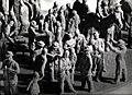 The Fathers of Confederation by Sylvia Lefkovitz.jpg