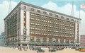 The Filene Store, Boston (NYPL b12647398-79319).tiff