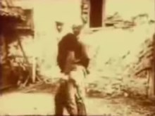 Skeda:The First Film Footage of Albanians.webm