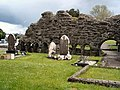 The Friary Donegal - geograph.org.uk - 435686.jpg