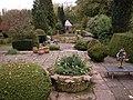 The Gibberd Garden (2).jpg
