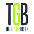 The Good Burger (TGB).jpg