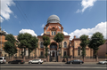 The Grand Choral Synagogue, St. Petersburg, Russia.png