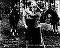 The Heart of Jennifer-1916-newspaperscene.jpg