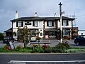 The Henty Arms, Ferring - geograph.org.uk - 586881.jpg