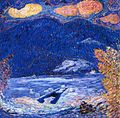 The Ice Hole Marsden Hartley.jpeg