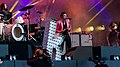 The Killers - BST Hyde Park - Saturday 8th July 2017 KillersBST080717-34 (35873971065).jpg