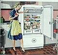 The Ladies' home journal (1948) (14764187131).jpg