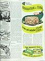 The Ladies' home journal (1948) (14766583732).jpg