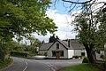 The Lakeside Inn near Downpatrick - geograph.org.uk - 427386.jpg