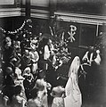 The Marriage of Princess Louise of Wales and the Duke of Fife.jpg