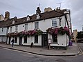 The Mill Public House.jpg