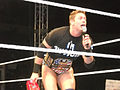 The Miz weird face.jpg