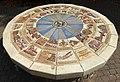 The Monmouth Wheel of History.jpg
