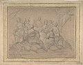 The Muses on Parnassus MET DP800362.jpg