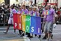 The Nancy Pelosi collective (9179647143).jpg