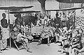 The National Archives UK - CO 1069-31-42 001.jpg