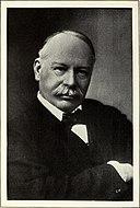 The New England magazine (1907) (14776447725).jpg