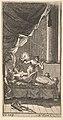 The New Metamorphosis, Plate 6- The Story of Cupid and Psyche MET DP824571.jpg