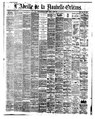 The New Orleans Bee 1871 April 0025.pdf