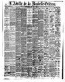 The New Orleans Bee 1871 April 0081.pdf