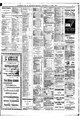 The New Orleans Bee 1906 April 0037.pdf