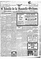 The New Orleans Bee 1907 November 0159.pdf