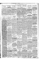 The New Orleans Bee 1914 July 0105.pdf