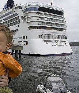 The Norwegian Star visits Newfoundland -ab.jpg