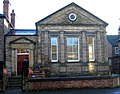 The Old Court House, Thirsk.jpg