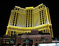 The Palazzo at night 2.JPG