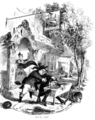 The Pickwick Papers Illustrated Title Image.png