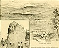 The Pine-tree coast (1891) (14776563264).jpg