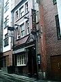 The Poste House, Cumberland Street, Liverpool.jpg