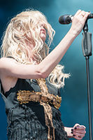 The Pretty Reckless-Rock im Park 2014 by 2eight 3SC8946.jpg