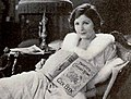 The Probation Wife (1919) - 4.jpg