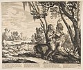 The Prodigal Son Guarding Pigs MET DP817887.jpg