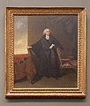 The Reverend Philip Cocks (1735–1797) MET LC-2006 566-1.jpg
