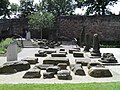 The Roman Garden, Deva Victrix (Chester, UK) (8391200967).jpg