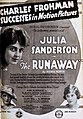 The Runaway (1917) - 2.jpg